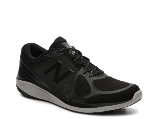 Free Shipping Both Ways On New Balance And Originals
