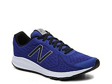 New Balance Vazee Rush v2 Performance Running Shoe - Mens