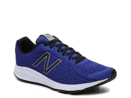 New Balance Vazee Rush v2 Performance Running Shoe - Mens