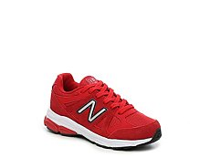 New Balance 888 Boys Toddler & Youth Running Shoe
