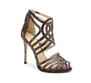 Nine West Hartthrob Sandal