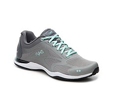 Ryka Grafik 2 Training Shoe - Womens