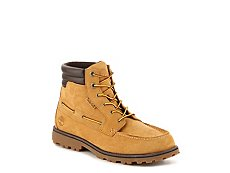 Timberland Oakwell Boys Youth Boot