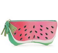 Mix No. 6 Watermelon Carryall Case