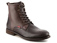Levi's Aspen Boot