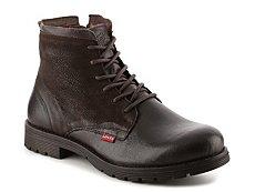 Levi's Hawthorn Boot