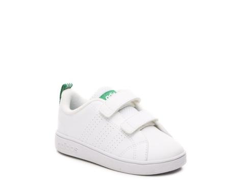 childrens adidas neo trainers edge
