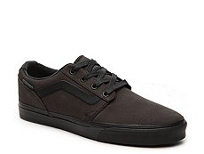 Vans Chapman Stripe Sneaker - Mens