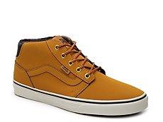 Vans Chapman Mid-Top Sneaker - Mens