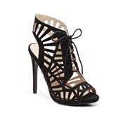 Qupid Glee-248 Sandal