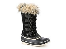 Sorel Joan of Arctic Duck Boot