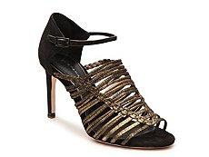 Elie Tahari Imperial Sandal