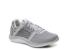 Reebok ZPrint Lightweight Running Shoe - Womens