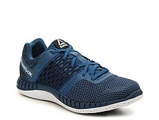 Reebok ZPrint Hazard Lightweight Running Shoe - Womens