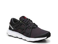 Reebok Hexaffect Run 4.0 MTM Running Shoe - Womens