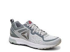 Reebok One Distance 2.0 Performance Running Shoe - Womens