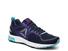 Reebok One Distance 2.0 Performance Running Shoe - Womens