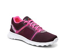 Reebok Sublite Speedpak Lightweight Running Shoe - Womens