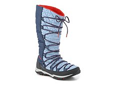 Columbia Loveland Tall Snow Boot