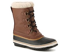 Sorel 1964 Pac Snow Boot