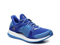 adidas Pureboost X TR Training Shoe - Womens