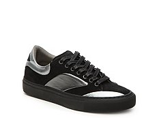Modern Vintage Gabby Sneaker