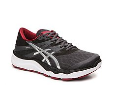 ASICS 33-M Performance Running Shoe - Mens