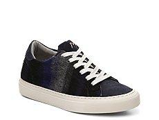 Modern Vintage Giada Sneaker