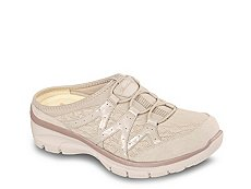 Skechers Relaxed Fit Easy Going Repute Slip-On Sneaker