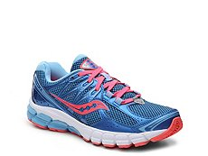 Saucony ProGrid Lancer 2 Running Shoe - Womens