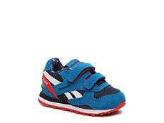 Reebok GL 3000 Boys Infant & Toddler Sneaker