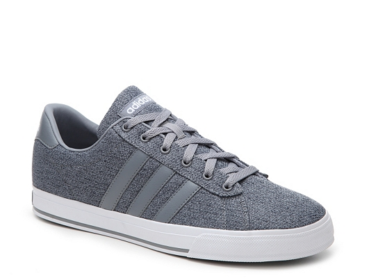 adidas NEO Daily Sneaker - Mens