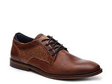 Bullboxer Tekos Oxford