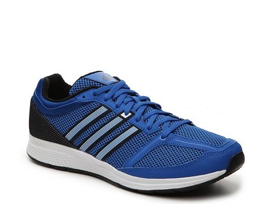 adidas Mana RC Bounce Running Shoe - Mens