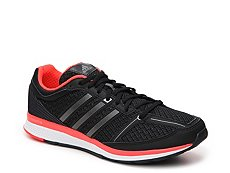 adidas Mana RC Bounce Running Shoe - Mens