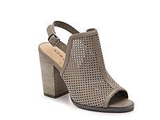 Kelsie Dagger Brooklyn Goyaps Sandal