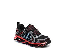 Skechers Mega Blade 2.0 Boys Toddler & Youth Sneaker