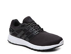 adidas Energy Cloud Lightweight Running Shoe - Mens
