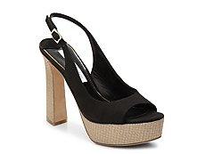 Diane Von Furstenberg Havana Sandal