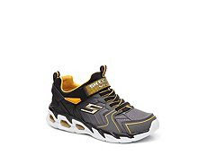 Skechers Air Raiders Boys Toddler & Youth Sneaker