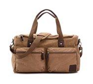 Field & Stream Pocket Duffle Bag