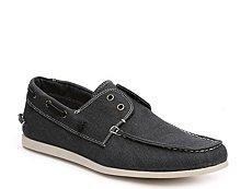 Steve Madden M-Glide Boat Shoe