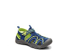 M.A.P. Emmons Boys Toddler & Youth Water Shoe