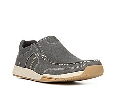 Dr. Scholl's Chevy Slip-On