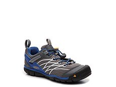 Keen Chandler Boys Youth Sneaker