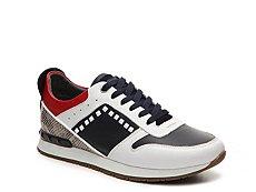 Vlado Magnate Sneaker
