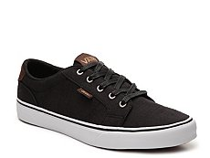 Vans Bishop Sneaker - Mens