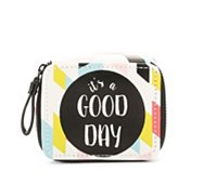 MIx No. 6 Good Day Pill Box
