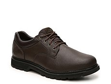Timberland Woodmont Oxford
