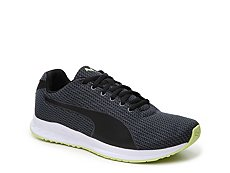 Puma Burst Training Shoe - Womens